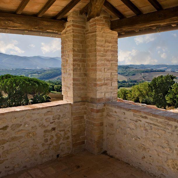 Hotel-Montignano-Italy-Umbria