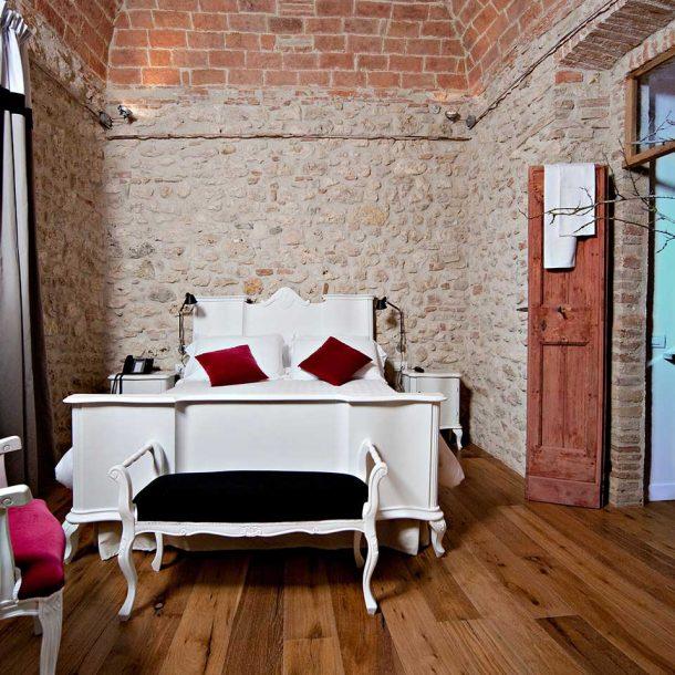 Hotel-Montignano-Rooms-Italy-Umbria-Junior-Suite