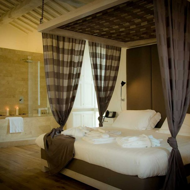 Hotel-Montignano-Rooms-Italy-Umbria-Suite