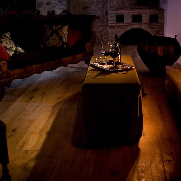 Montignano-The-Castle-Italy-15