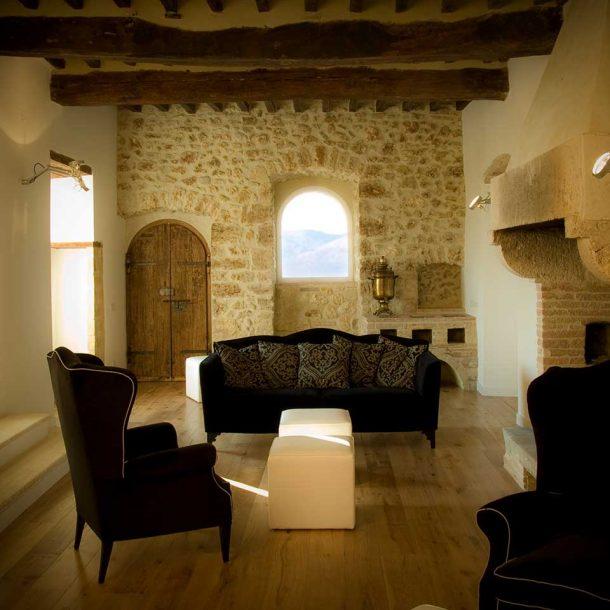Montignano-The-Castle-Italy-16