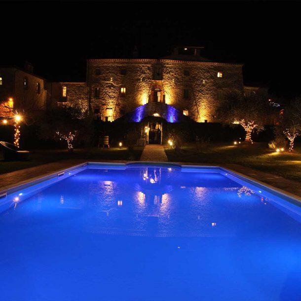 Montignano-The-Castle-Italy-17