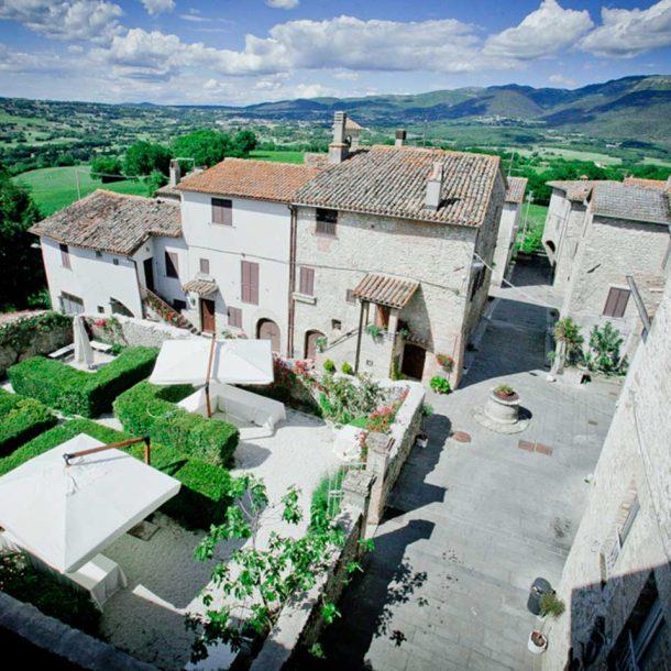 Montignano-The-Castle-Italy-18