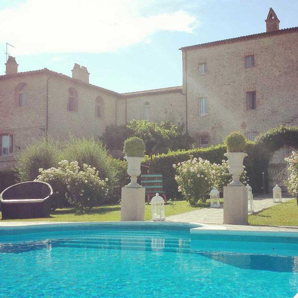 Montignano-The-Castle-Italy-20