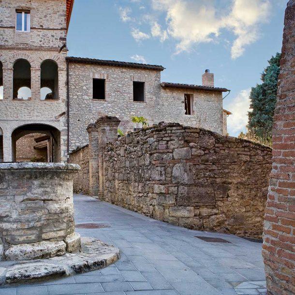 Montignano-The-Castle-Italy-24