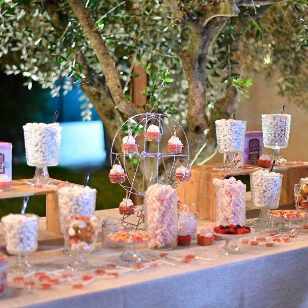 Weddings-Catering-Montignano-Italy-Umbria-Ristorazione-3