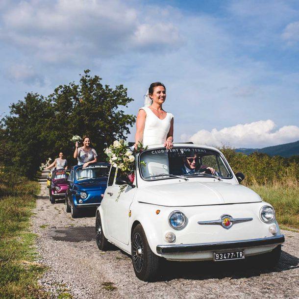 Weddings-Catering-Montignano-Italy-Umbria-Uso-Esclusivo-2