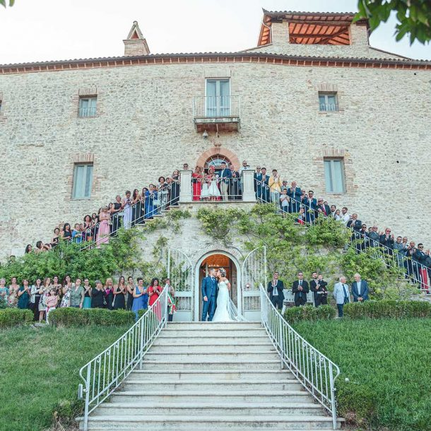 Weddings-Catering-Montignano-Italy-Umbria-Uso-Esclusivo-4