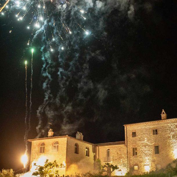 Weddings-Catering-Montignano-Italy-Umbria-Uso-Esclusivo-6