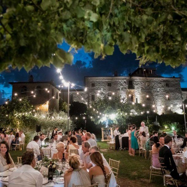 Weddings-Catering-Montignano-Italy-Umbria-Uso-Esclusivo-7