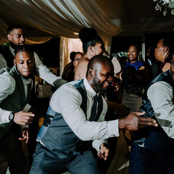 Weddings-Italy-Party_Weddings_2