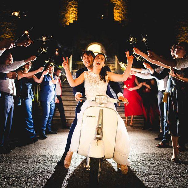 Weddings-Italy-Party_Weddings_3