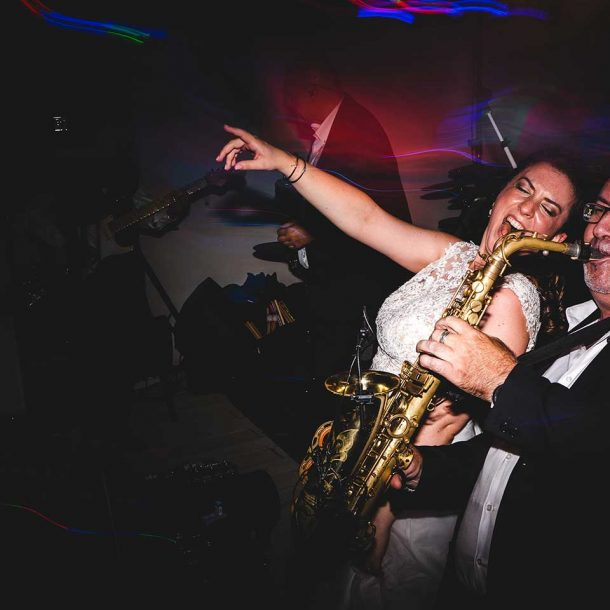 Weddings-Italy-Party_Weddings_4