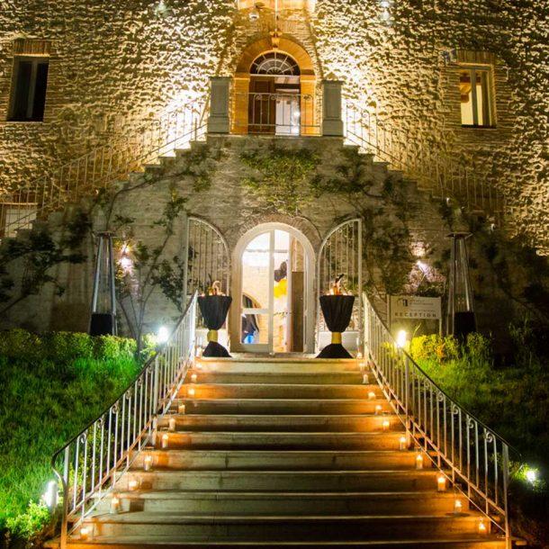 Weddings-Italy-Party_Weddings_5
