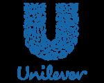 UNILEVER-